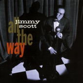 Jimmy Scott - I'll Be Around