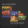 The Wild Rover - The Dubliners