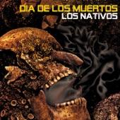Los Nativos - Tierra
