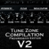 Various Artists - Tune Zone Compilation, Vol. 2 (Progressive Edition)