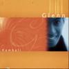 Glenn Fredly - Kasih Putih MP3