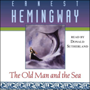 Download The Old Man and the Sea (Unabridged) Audio Book