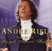 Andre Rieu - Live at the Royal Albert Hall