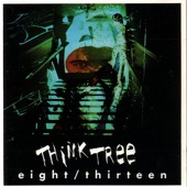 Think Tree - The Moon