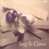 Song in Chorus