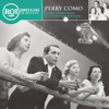 Perry Como - It's a Lovely Day Today artwork
