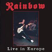 Catch the Rainbow (Live)