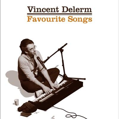 Favourite Songs - Vincent Delerm