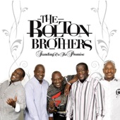 The Bolton Brothers^ - Glad to be in the Service