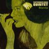 Stevie - Yesterdays New Quintet