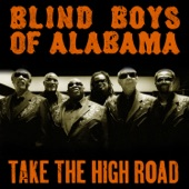 The Blind Boys Of Alabama - I Saw The Light (feat. Hank Williams, Jr.)