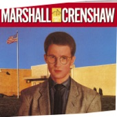 Marshall Crenshaw - Our Town