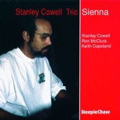 Stanley Cowell - I Think It's Time to Say Goodbye Again