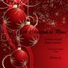 A Christmas Rose - Carolee Mayne, Bronn Journey & Kenny G