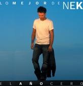 Nek - Tu nombre (videoclip)