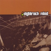 Eightrack Mind - Casual Glances