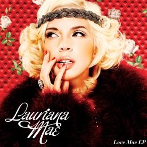 Love Mae - Single