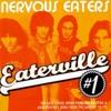 Eaterville, Vol. 1