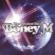 Sunny - Boney M. - Boney M.