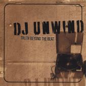Ending of the Beginning - DJ Unwind