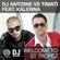 Welcome to St. Tropez (DJ Antoine vs. Mad Mark Radio Edit) - DJ Antoine & Timati