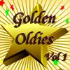 Golden Oldies Vol 1 - Various Artists
