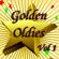 Various Artists - Golden Oldies Vol 1