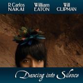R. Carlos Nakai - Dancing Into Silence