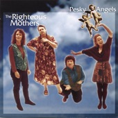 The Righteous Mothers - 60,000 Naked Hoosiers