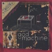 Emilia Dahlin - God Machine