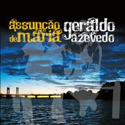 Em Busca de Mim - Assunção de Maria & Geraldo Azevedo - Assunção de Maria & Geraldo Azevedo
