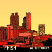Phish - Hold Your Head Up / Love You / Hold Your Head Up