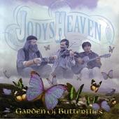 Jody's Heaven - Lilting Banshee / Munster Grass / Maid On The Green