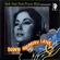 Down Memory Lane - Yeh Nai Nai Preet Hai - The Bollywood Instrumental Band