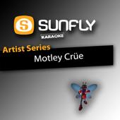 Karaoke Motley Crue