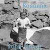 Rosanna - Single