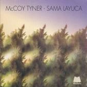 McCoy Tyner - Sama Layuca