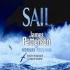 Sail (Unabridged) - James Patterson