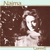 Najma - Karoon Na Yad Magar