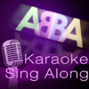 Abba Karaoke Sing Along - Sing It Back