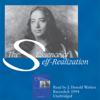 Swami Kriyananda - The Essence of Self-Realization: The Wisdom of Paramhansa Yogananda (Unabridged) artwork