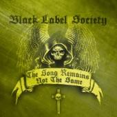 Black Label Society - Helpless