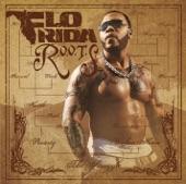 Flo Rida und Nelly Furtado - Jump