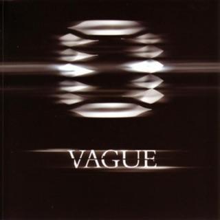 Orgy vague m