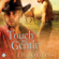 J.R. Loveless - Touch Me Gently (Unabridged)