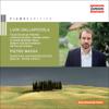 Piano Rarities - Rundfunk-Sinfonieorchester Berlin, Peter Hirsch & Pietro Massa