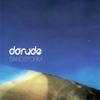 Darude - Sandstorm (Radio Edit) Grafik