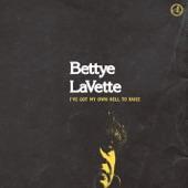 Bettye LaVette - Joy