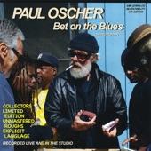 Paul Oscher - Round Midnight