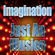 Just An Illusion (Instrumental) - Imagination